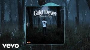 Chronic Law - Cold Dews